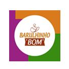 Barulhinho Bom
